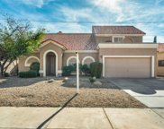 1243 E Mineral Road, Gilbert image