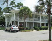 18389 State Highway 180 Unit G, Gulf Shores image