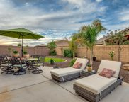 3930 E Chestnut Lane, Gilbert image