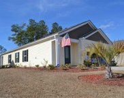 2805 McDougall Dr, Conway image
