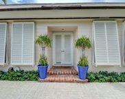 217 Oleander Avenue, Palm Beach image