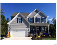 8513 Cobblecreek Road, Chesterfield image