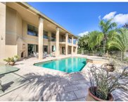 15201 Canongate DR, Fort Myers image