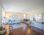 3660 West 88th Avenue, Westminster image