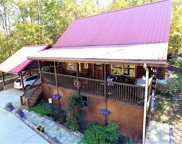 213  Wolf Trail Unit #114, Lake Lure image