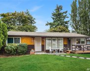 15408 30th Ave S, SeaTac image