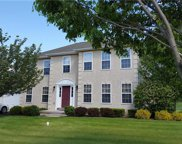 1500 Silo Hill, Upper Macungie Township image