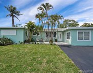 2161 Sw 38th Ave, Fort Lauderdale image