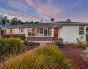 116 Grandview St, Santa Cruz image