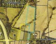 1E Burks Branch Rd, Shelbyville image