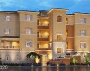 9136 Las Manaitas Avenue Unit 301, Las Vegas image