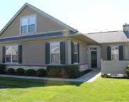 147 Bridgemor  Lane, Mooresville image