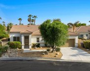 92 Clavel Court, Palm Desert image