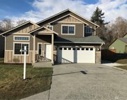 7213 289th Place NW, Stanwood image