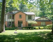 2478 ROCKY TOP, Commerce Twp image