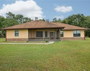 4625 Round Lake Road, Apopka image