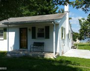 1502 CARPENTERS POINT ROAD, Perryville image