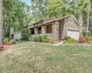 124  Tall Pines Court, Lake Wylie image
