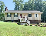 135 Rhyne Court, Clemmons image