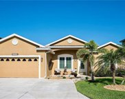 21289 Braxfield Loop, Estero image