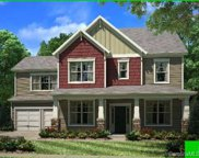 17504  Shearer Road Unit #Lot 92, Davidson image