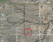 28877 N Marchant Trace Unit #-, Queen Creek image