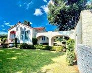 16639 Morningside Drive, Montverde image