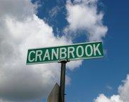 Lot 86 Cranbrook Road Unit 86, North Webster image