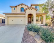 12033 W Ashby Drive, Peoria image