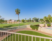 7710 W Marco Polo Road, Glendale image