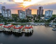 4400 Gulf Shore Blvd N Unit 6-605, Naples image