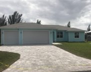 15312 Lakeland Circle, Port Charlotte image