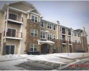 1331 Se University Avenue Unit 304, Waukee image