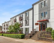 3661 Phinney Ave N Unit 401, Seattle image