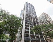 222 E Pearson Street Unit #309, Chicago image