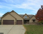 16619 Imperial Way, Lakeville image