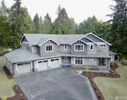 19550 170th Ave NE, Woodinville image