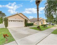 2842 Long Leaf Pine Street, Clermont image
