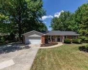 8320 131st  Street, Fishers image