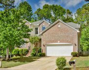 6 Fairbounty Court, Mauldin image