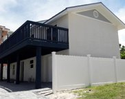 4061 HILL ST, New Smyrna Beach image