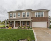 2575 Autumn  Road, Indianapolis image