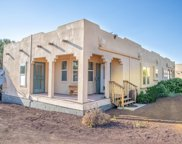 2275 E Clear Point Way, Williams image