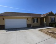3607 W 20th ave, Kennewick image