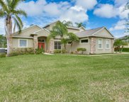 2013 Windbrook, Palm Bay image