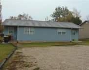 1103 Thompson  Drive, Doniphan image