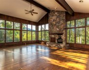 1824 Anglers Drive, Steamboat Springs image