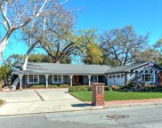 6618 Crystal Springs Dr, San Jose image