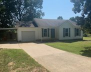 2946 Mike Ct, Woodlawn image