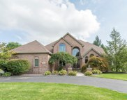 7657 Indian Springs, Maumee image
